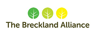 Breckland Alliance